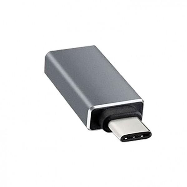 ADAPTER USB-C na USB 3.0