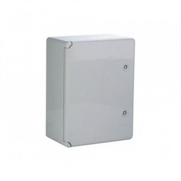 ORMAN ABS 250X350X150 SCHELLENBERG IP65