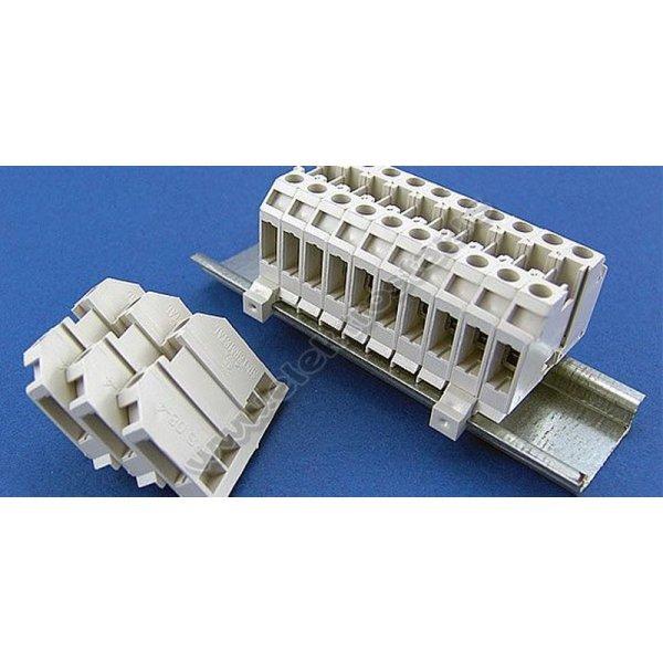 RS 0,8-4/1 mm PLAVA