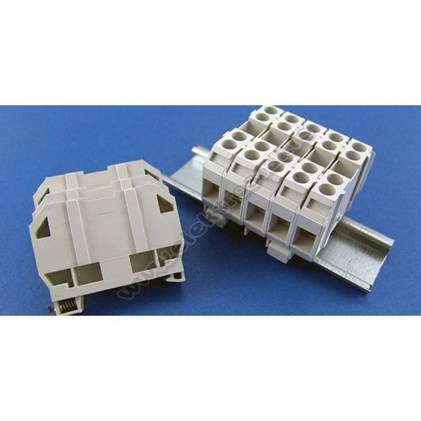 RS  4-16/1 mm PLAVA