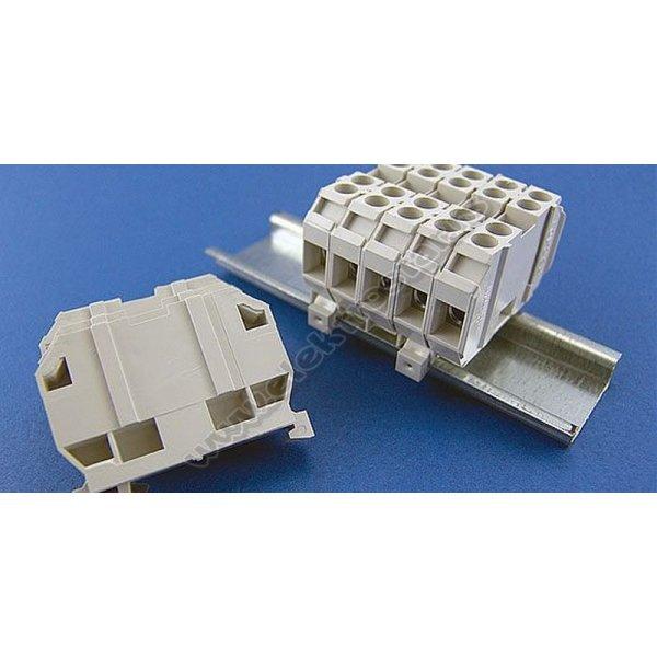 RS  6-10/1 mm PLAVA