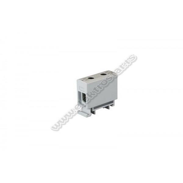KVIAC 11050G SIVA 1P 2.5-50mm2