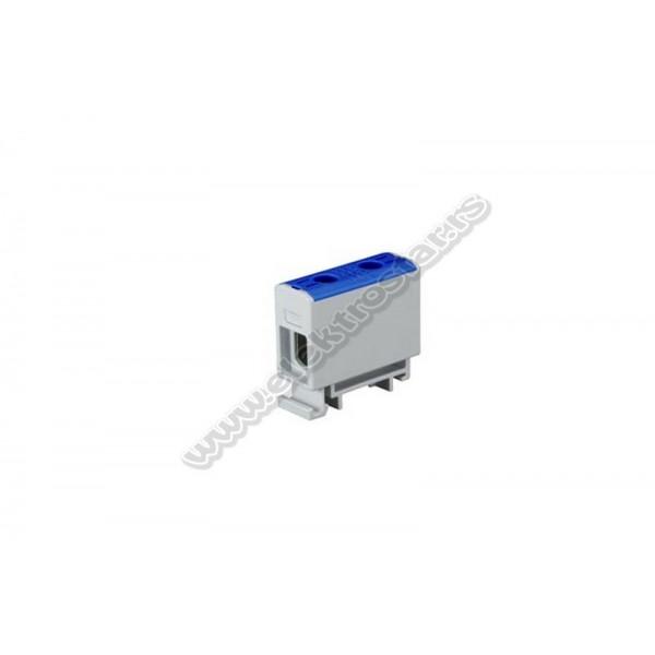 KVIAC 11050B PLAVA 1P 2.5-50mm2