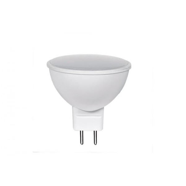 LED SIJALICA 5W 12V MR16 3000K BB