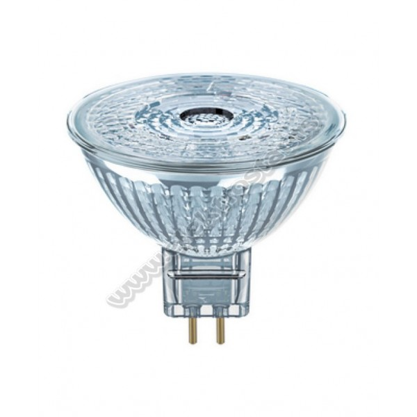 LED SIJALICA 4,6W/840 MR16 OSRAM