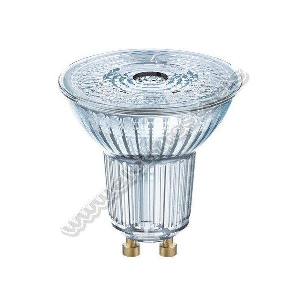 LED SIJALICA 3,6W/830 GU10 OSRAM