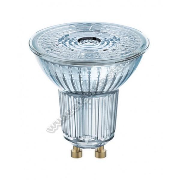 LED SIJALICA 4,3W/865 GU10 OSRAM