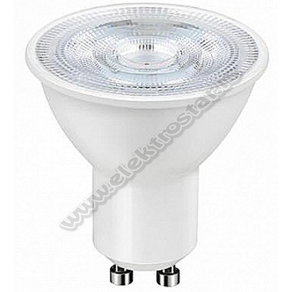 LED SIJALICA 5W/840 GU10 350lm OSRAM