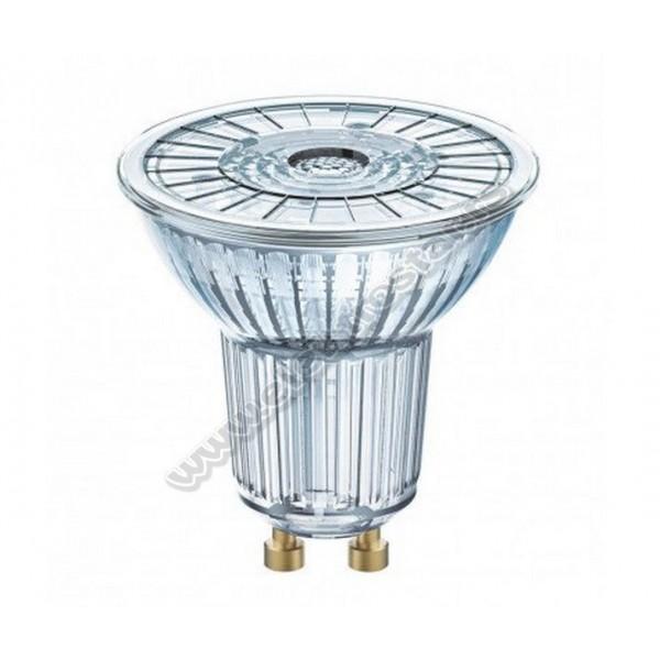 LED SIJALICA 4,3W/840 GU10 PTHOM 350lm OSRAM