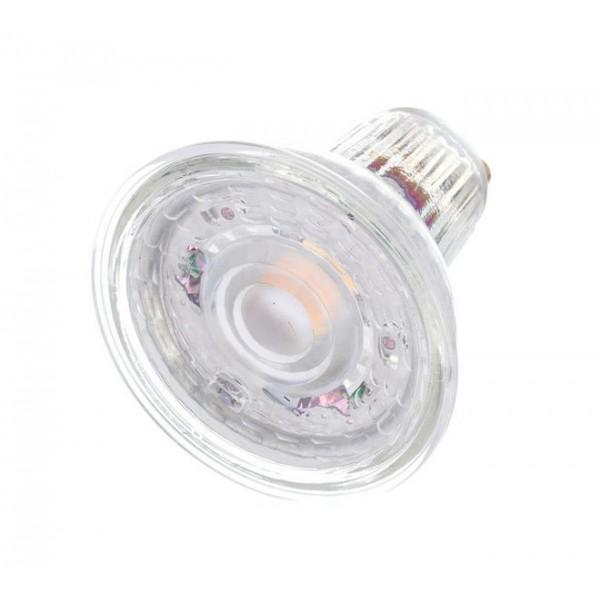 LED SIJALICA 6,9W/840 GU10 PTHOM 575lm OSRAM