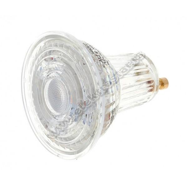 LED SIJALICA 6,9W/840 GU10 STAKLENA 230V VALUE OSR...