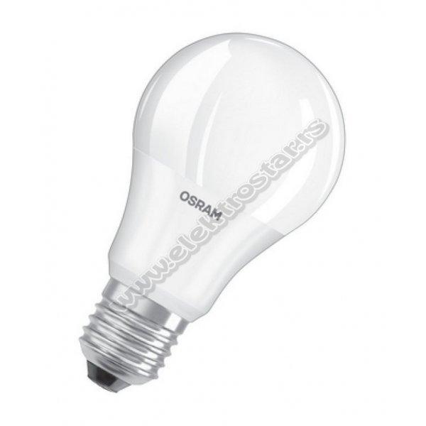 LED SIJALICA 10W/840 E27 OSRAM