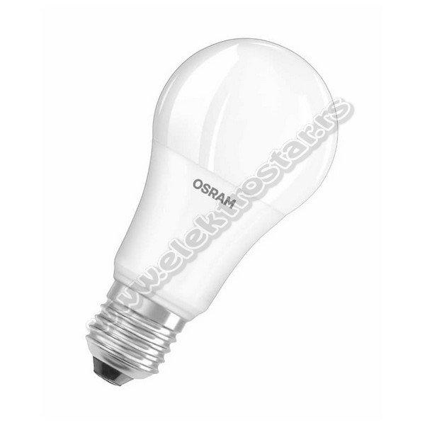 LED SIJALICA 13W/827 E27 OSRAM