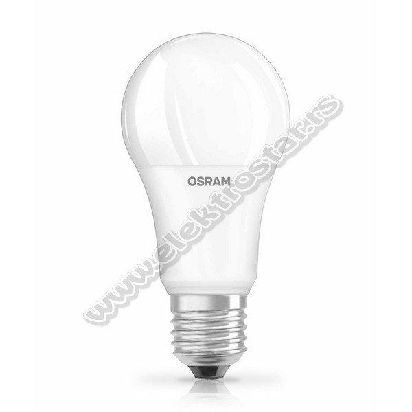 LED SIJALICA 13W/840 E27 OSRAM