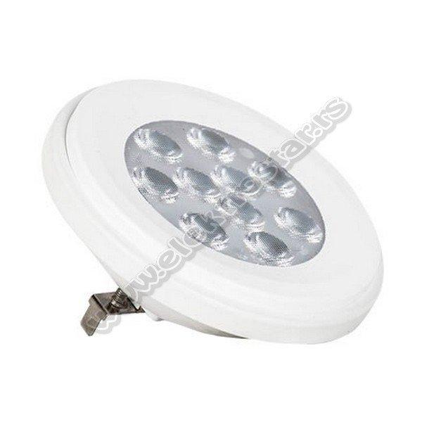 LED SIJALICA AR111 12W/830 12V G.E.