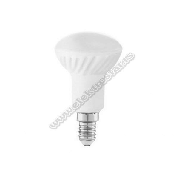 11431 LED REFLEKTA R50 E14 5W
