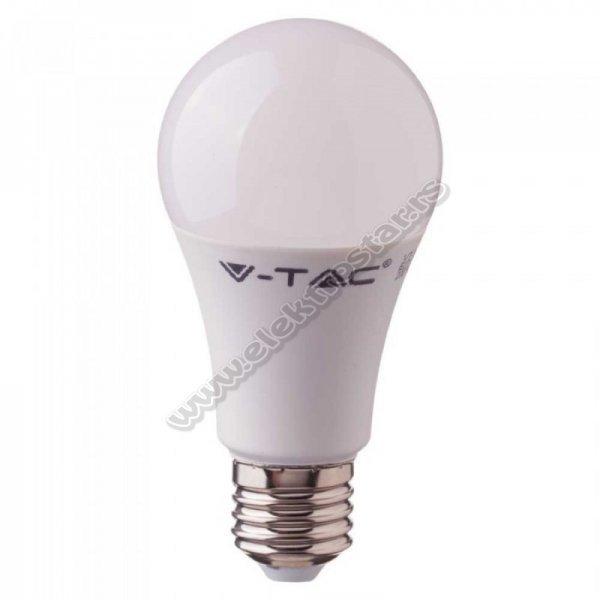 LED SIJALICA 9W 24V 4000K E27 V-TAC