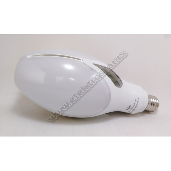 LED SIJALICA 60W 6500K E27 6000lm EL1395