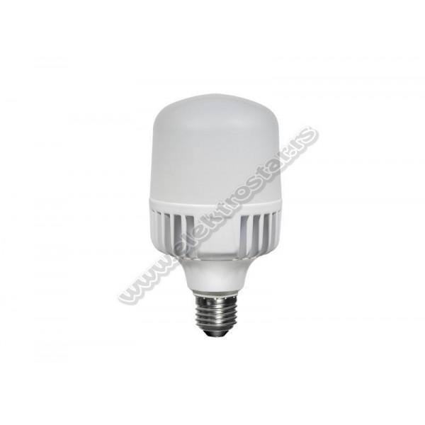 LED SIJALICA 40W 6500K E27 3600lm  BBLink