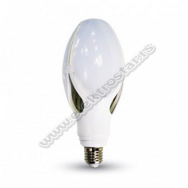 LED SIJALICA 40W E27 6500K V-TAC 7134