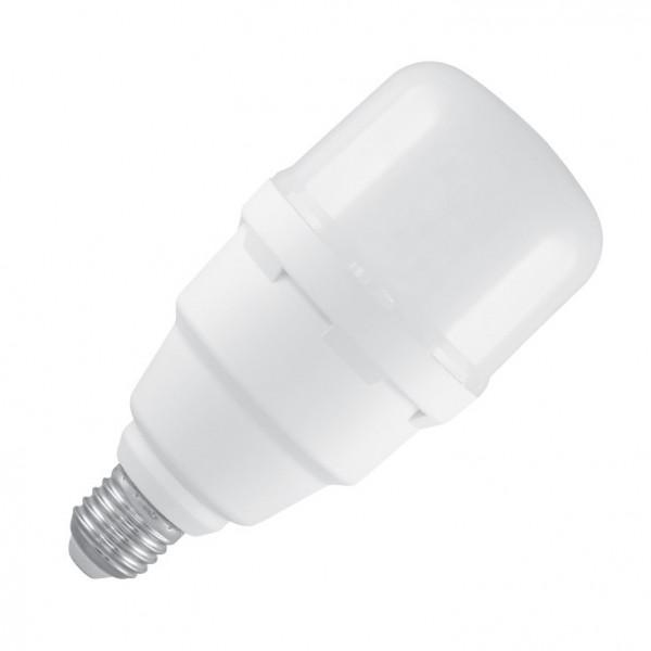 LED SIJALICA 20W T80 6500K E27 1600lm