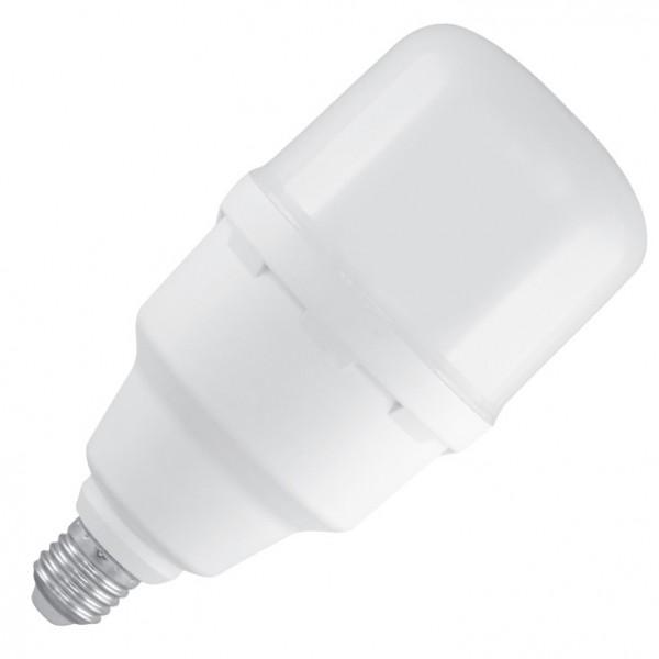 LED SIJALICA 30W T100 6500K E27 2400lm