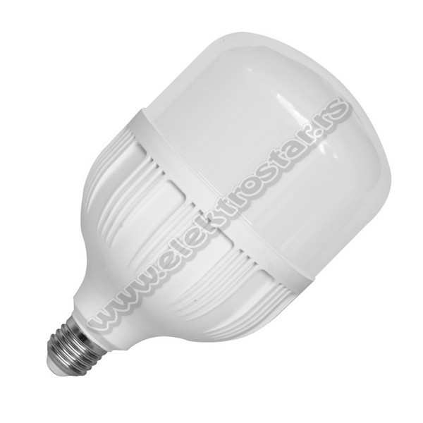 LED SIJALICA 40W T120 6500K E27 3500lm