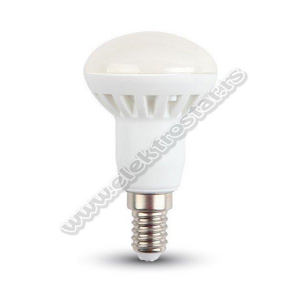 LED REFLEKTA R39 3W E14 3000K V-TAC