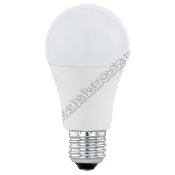 11477 LED 9.5W E27 KLASIK 3000K