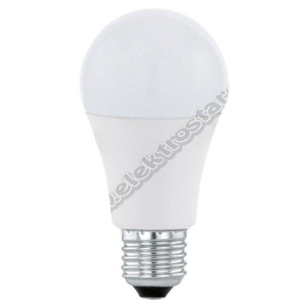 11478 LED 11W E27 KLASIK 3000K