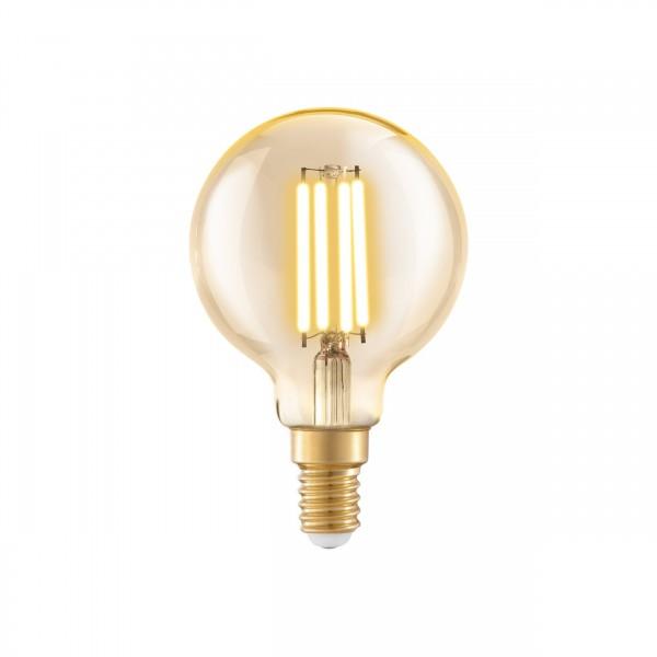 11782 LED SIJALICA 4W E14 G60 2200K