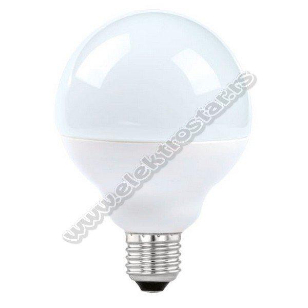 11487 LED 12W E27 G90 3000K SIJALICA