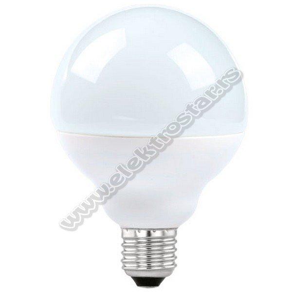 11489 LED 12W E27 G90 4000K SIJALICA