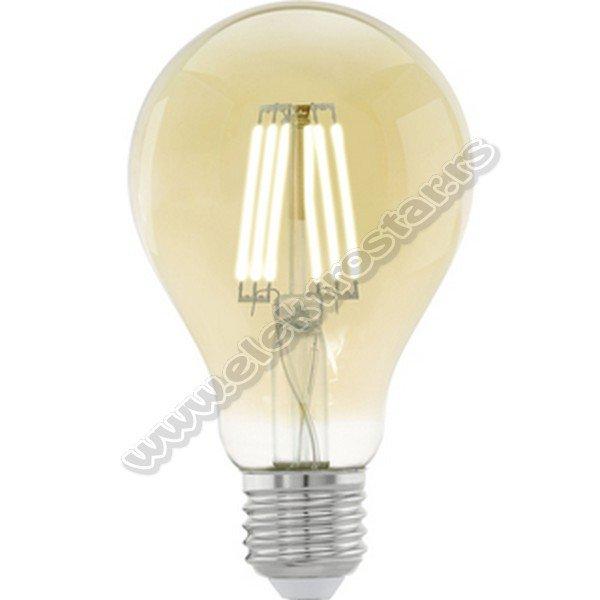 11555 LED 4W E27 SIJALICA KLASIK VINTAGE