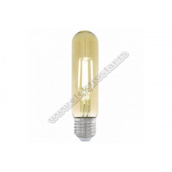 11554 LED 3.5W E27 SIJALICA VINTAGE
