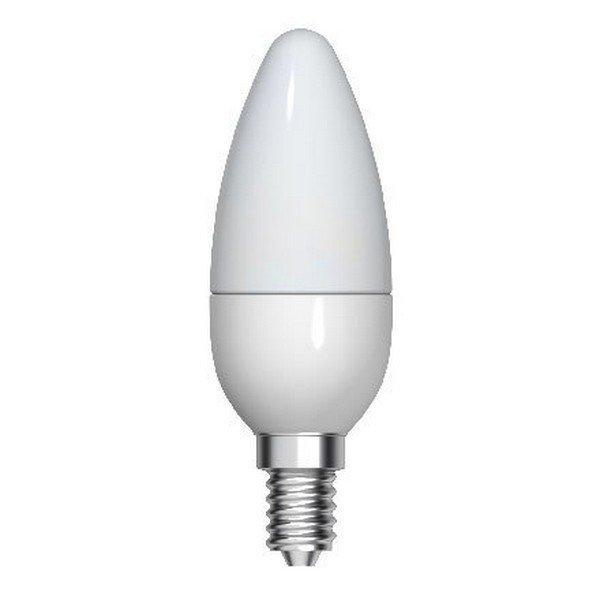 GE93039144 LED SVECA 5W/840 E27