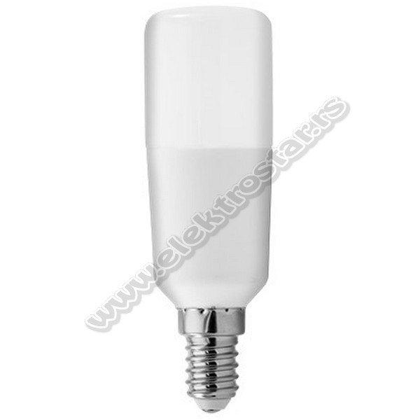 GE93049167 LED STIK 7W/830 E14