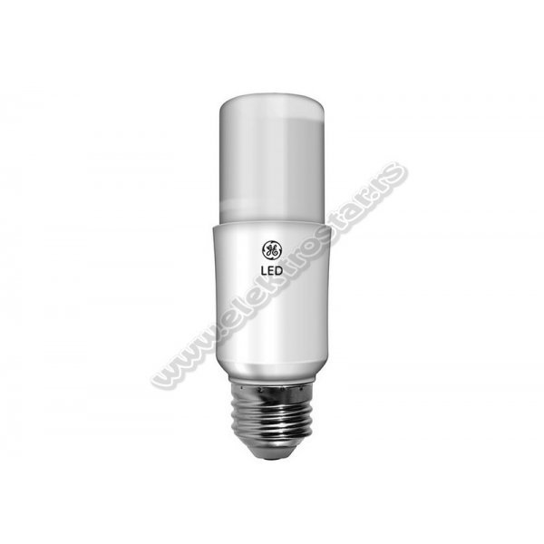 GE93064039 LED STIK 9W/865 E27