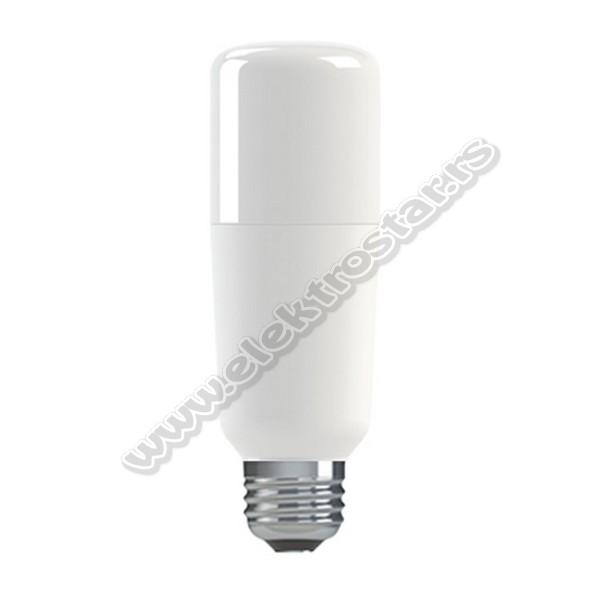 GE93078762 LED STIK 9W/840 E27