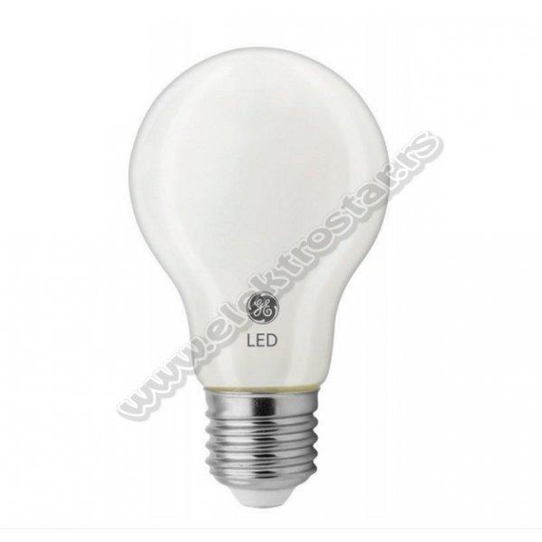 GE93061737 LED KLASIK 8W/865 E27