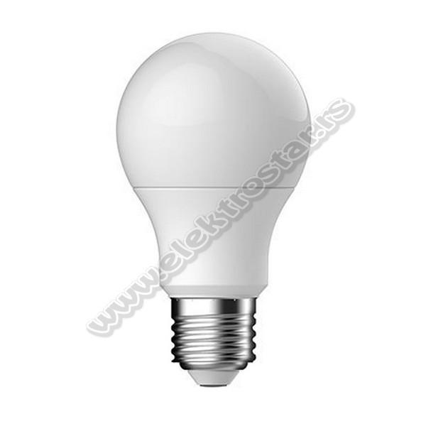 GE93069755 LED KLASIK 10W/827 E27 A60