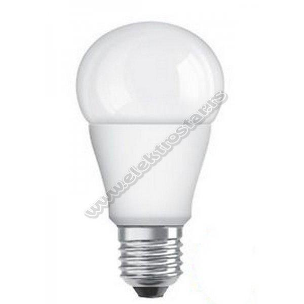 GE93087206 LED KLASIK 9,5W/865 E27