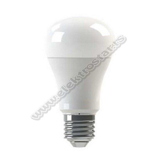 GE93046869 LED KLASIK 10W/865 E27 A60