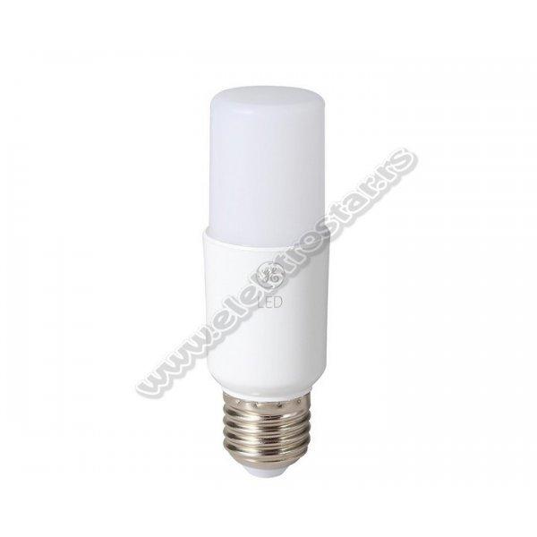 GE93038844 LED STIK 12W/830 E27