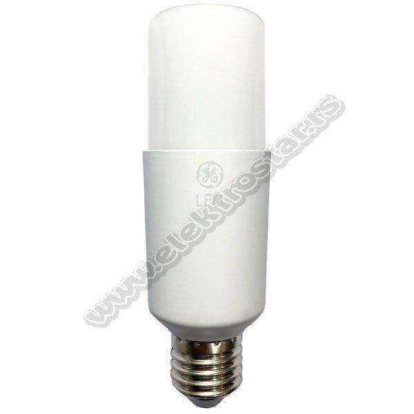 GE93024036 LED STIK 16W/830 E27