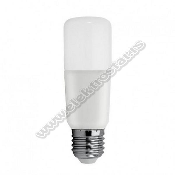 GE93064046 LED STIK 15W/830 E27