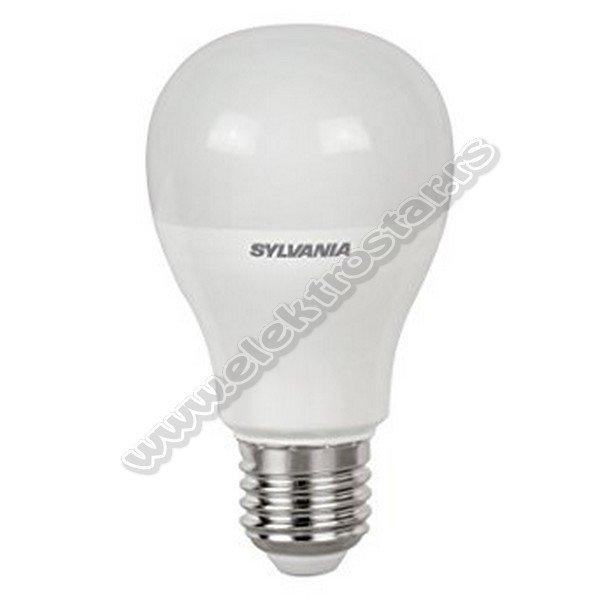 SY27573 LED KLASIK 11W/827 E27 DIMABILNA