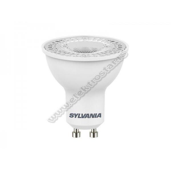 SY27595 LED 5W 2700K GU10