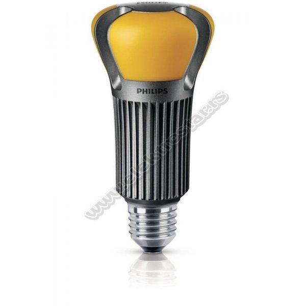 LED SIJALICA 17W 2700K E27 DIMABILNA PHILIPS