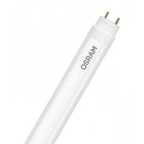 LED CEV 8W/840 600mm LEDVANCE OSRAM